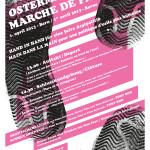 ostermarsch_FINAL_A3.indd