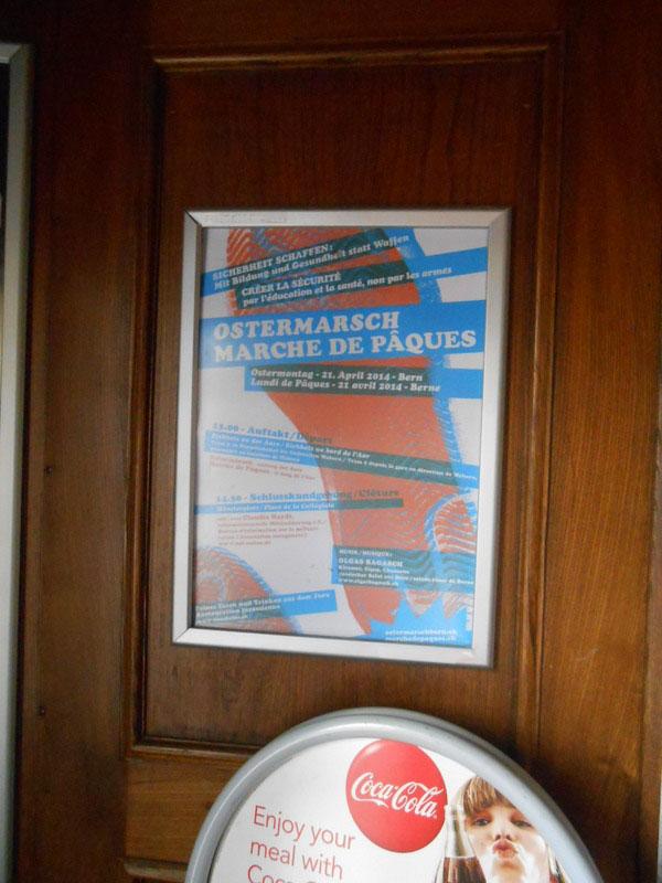 Ostermarsch-2014-33